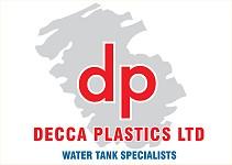 Decca Plastics Ltd - Water Tank Specialists