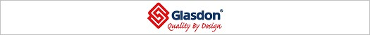 Glasdon Quality by Design