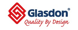 Glasdon - Quality by Design