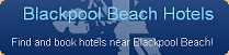 Blackpool Beach Hotels - Find hotels near Blackpool Beach.