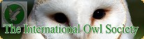 International Owl Society