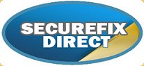 Secure Fix Direct