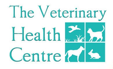 The Veterinary Health Centre