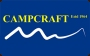 View Camp Craft Outdoor Clothing