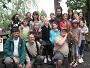 View Chernobyl Childrens Visit