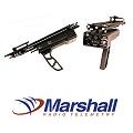 View Marshall Radio Telemetry