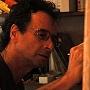 Phillip Adler - Artist